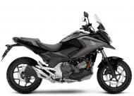 2020 Honda NC750X