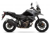 2020 Suzuki V-Strom 1050