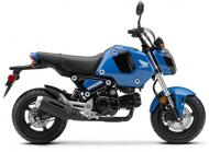 2022 Honda Grom ABS