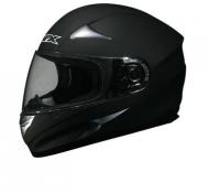 AFX FX-90 Flat Black