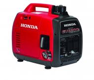 Honda EU2200i Companion with CO-MINDER™
