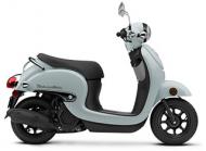 2022 Honda NCW50 Metroplitan Coastal Blue