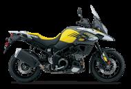 2018 Suzuki DL1000XT V-Strom