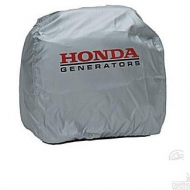 Honda Generator Covers
