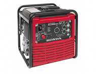 HONDA EG2800i  Inverter with CO-MINDER™