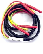 Honda EU Series Parallel Cables