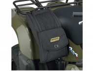 Moose Expedition Fender Bag