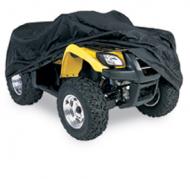 Moose Ozark ATV Cover