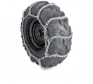 Moose Tire Chains