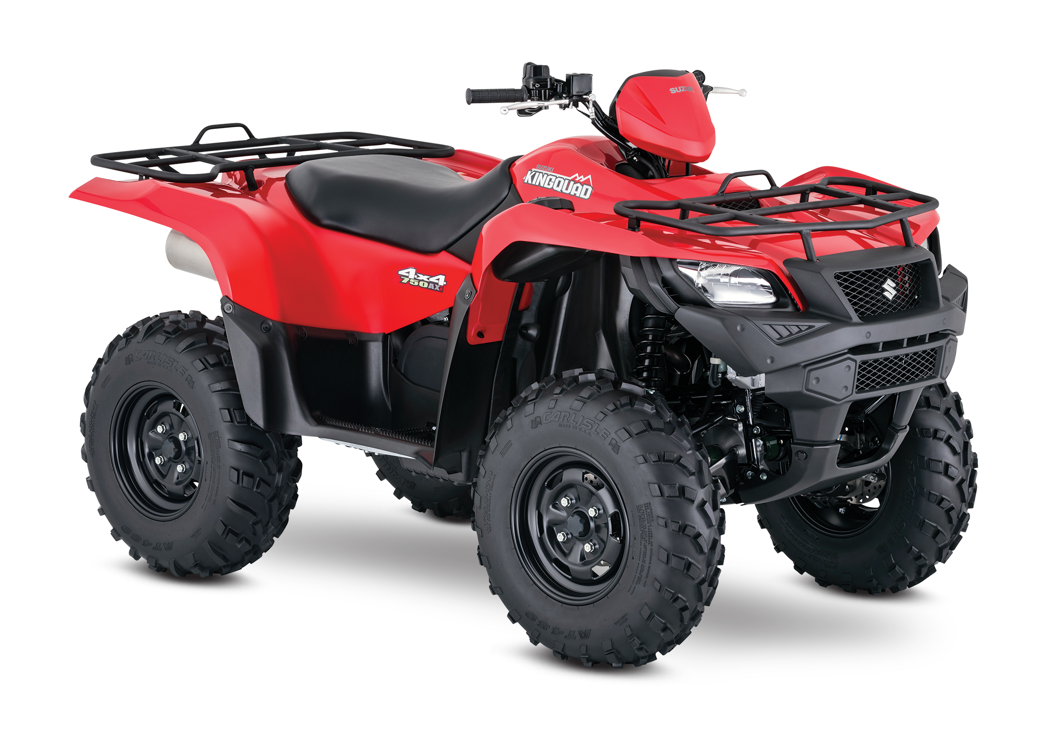 2016 suzuki king 56f98deadee8e